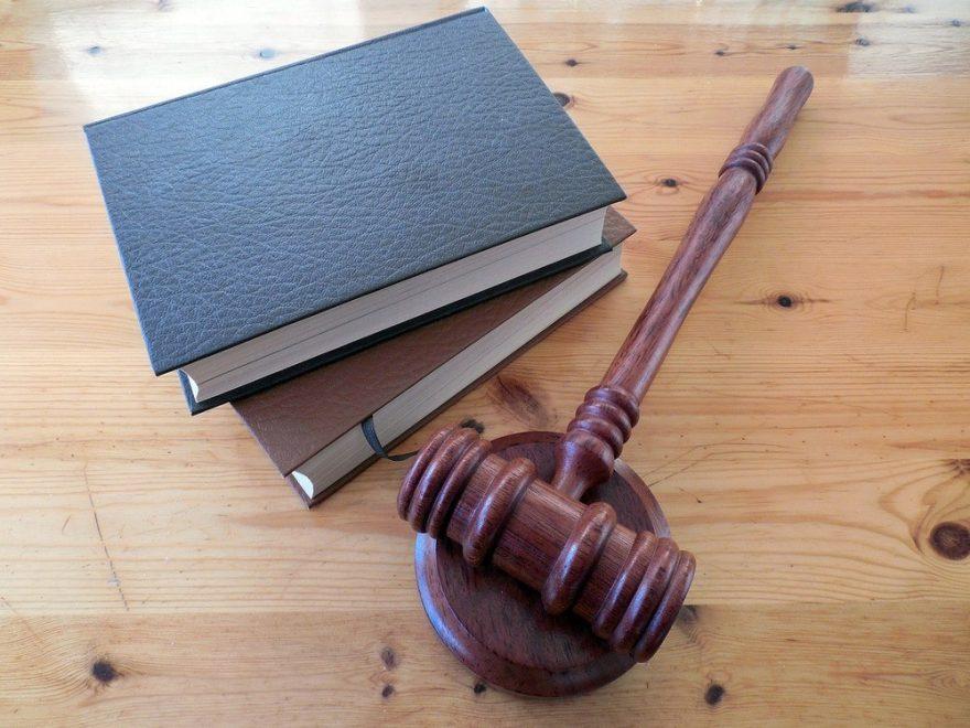 Advokater inom asylrätt